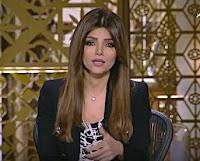 برنامج مساء DMC حلقة 17-1-2017 إيمان الحصرى و د/ غادة والى