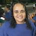"""""""Atenção Ministério Público""""Irmã do Ademar recebe 21 mil de Salário mais do que a prefeita Tatiane Maia de Amapá do Maranhão."""