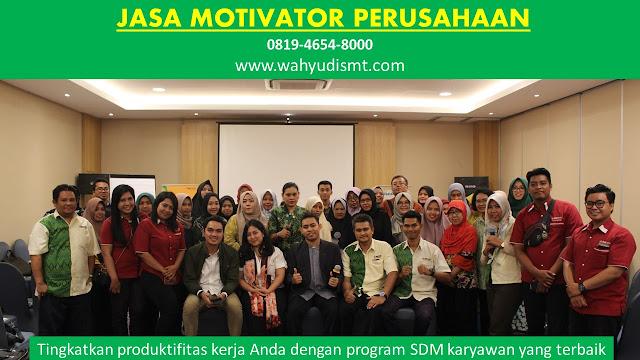 """MOTIVATOR PERUSAHAAN TERPERCAYA!!!, 0819-4654-8000, JASA MOTIVATOR PERUSAHAAN, TRAINING MOTIVASI KARYAWAN PERUSAHAAN,  MOTIVATOR PERUSAHAAN di  Banda Aceh MOTIVATOR PERUSAHAAN di  Medan MOTIVATOR PERUSAHAAN di  Padang MOTIVATOR PERUSAHAAN di  Pekanbaru MOTIVATOR PERUSAHAAN di  TanjungPinang MOTIVATOR PERUSAHAAN di  Jambi MOTIVATOR PERUSAHAAN di  Bengkulu MOTIVATOR PERUSAHAAN di  Palembang MOTIVATOR PERUSAHAAN di  Pangkalpinang MOTIVATOR PERUSAHAAN di  Bandar Lampung MOTIVATOR PERUSAHAAN di  Serang MOTIVATOR PERUSAHAAN di  Bandung MOTIVATOR PERUSAHAAN di  Jakarta MOTIVATOR PERUSAHAAN di  Semarang MOTIVATOR PERUSAHAAN di  Yogyakarta MOTIVATOR PERUSAHAAN di  Surabaya MOTIVATOR PERUSAHAAN di  Denpasar MOTIVATOR PERUSAHAAN di  Mataram MOTIVATOR PERUSAHAAN di  Kupang MOTIVATOR PERUSAHAAN di  Tanjungselor MOTIVATOR PERUSAHAAN di  Pontianak MOTIVATOR PERUSAHAAN di  Palangkaraya MOTIVATOR PERUSAHAAN di  Banjarmasin MOTIVATOR PERUSAHAAN di  Samarinda MOTIVATOR PERUSAHAAN di  Gorontalo MOTIVATOR PERUSAHAAN di  Manado MOTIVATOR PERUSAHAAN di  Mamuju MOTIVATOR PERUSAHAAN di  Palu MOTIVATOR PERUSAHAAN di  Makassar MOTIVATOR PERUSAHAAN di  Kendari MOTIVATOR PERUSAHAAN di  Sofifi MOTIVATOR PERUSAHAAN di  Ambon MOTIVATOR PERUSAHAAN di  Manokwari MOTIVATOR PERUSAHAAN di  Jayapura INFO LEBIH LENGKAP UNTUK """" JASA MOTIVATOR PERUSAHAAN """"  BISA WA :    ( 081946548000 )   SMT MELAYANI JASA MOTIVATOR PERUSAHAAN DI KOTA KOTA BERIKUT INI. INFO LENGKAP SILAHKAN KLIK KOTA YANG DI TUJU :    JASA MOTIVATOR PERUSAHAAN di  Banda Aceh JASA MOTIVATOR PERUSAHAAN di  Medan JASA MOTIVATOR PERUSAHAAN di  Padang JASA MOTIVATOR PERUSAHAAN di  Pekanbaru JASA MOTIVATOR PERUSAHAAN di  TanjungPinang JASA MOTIVATOR PERUSAHAAN di  Jambi JASA MOTIVATOR PERUSAHAAN di  Bengkulu JASA MOTIVATOR PERUSAHAAN di  Palembang JASA MOTIVATOR PERUSAHAAN di  Pangkalpinang JASA MOTIVATOR PERUSAHAAN di  Bandar Lampung JASA MOTIVATOR PERUSAHAAN di  Serang JASA MOTIVATOR PERUSAHAAN di  Bandung JASA MOTIVATOR PERUSAHAAN di  Jakarta"""