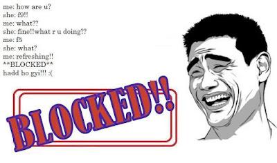 Latest-Blocked-jokes