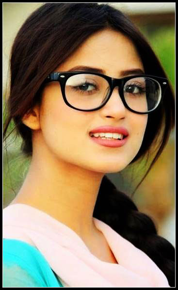 beautiful girl wallpaper pictures download indian