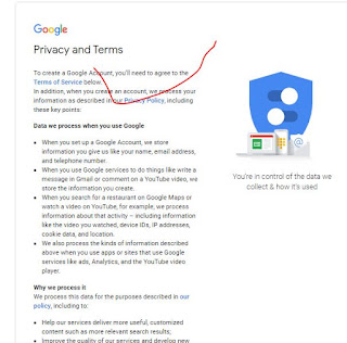 How-to-Create-Unlimited-Gmail-Accounts-Without-Phone-Verification, create gmail without phone number 2020, create gmail account in hindi make email