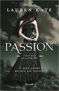 Passion PDF