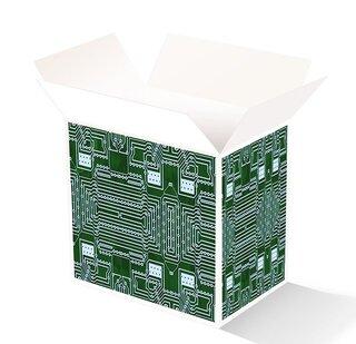 सीपीयू पैकेजिंग क्या है? What is CPU packaging In Hindi