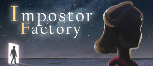 impostor-factory-new-game-pc