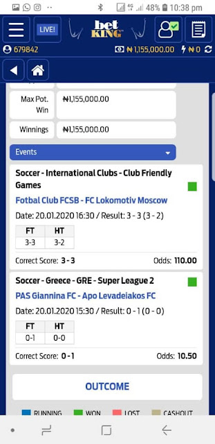 Best Correct Score genuine fixed matches fixed soccer tip