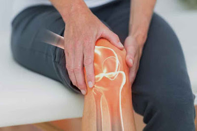 giloy for Arthritis and joint pain