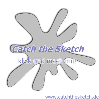 www.catchthesketch.de