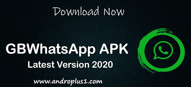 تنزيل تطبيق GBWhatsapp تحديث Anti-Ban GBWhatsapp+2020.png