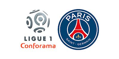Jadual Perlawanan PSG Musim 2019/2020