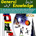 General Knowledge MCQs PDF Book Free Download