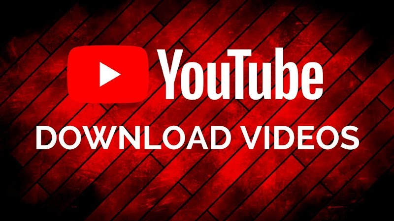 Aplikasi Download Video Youtube Android Terbaik