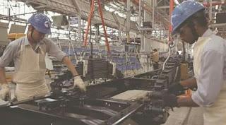 10th,12th,ITI & Diploma Urgent Job Openings for Jai Bharat Maruti Ltd Ahmedabad Location