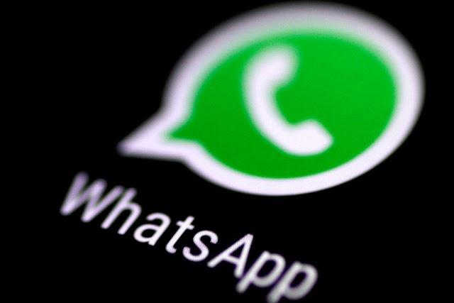 WhatsApp começa a liberar opção para acelerar mensagens de áudio