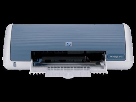 descargar hp deskjet 3745 driver impresora gratis descargar rh impresoradriver com