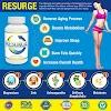 Resurge Review. Resurge: Weight Loss Supplement