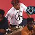 De La Soul recruta Styles P, Talib Kweli, Chuck D e outros para o hino anti-trump
