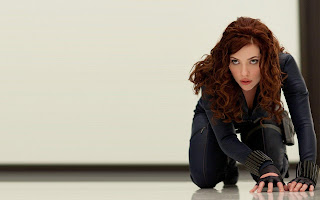 Black-Widow-wallpaper-for-android
