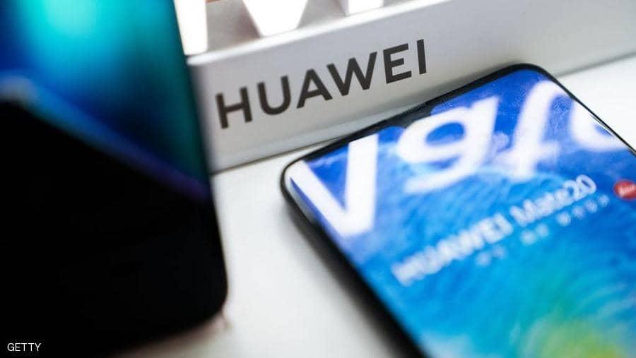 """هواوي تبدأ رسمياً تسجيل نظام تشغيل """"هونجمنج"""" منافس """"أندرويد"""" عالمياً"""