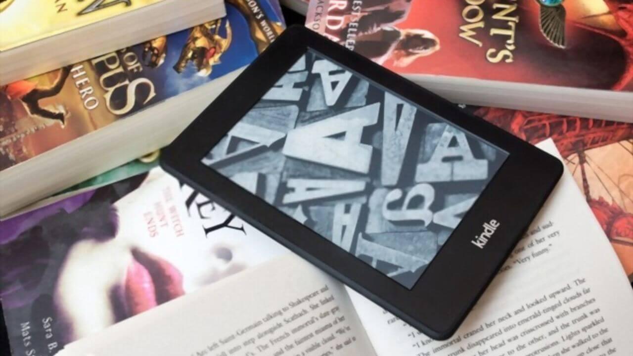 vender-ebook-en-amazon-o-en-blog