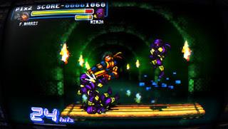download FightN Rage-GOG