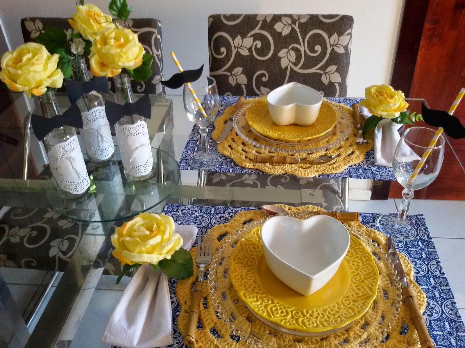 Amando e inventando por taimara nava caf da manh for Modelos mesas para cafeteria