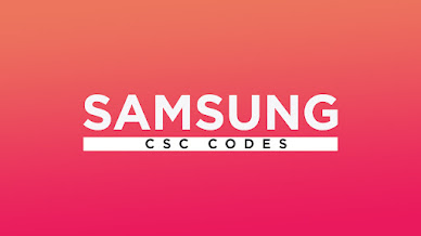 how-to-check-samsung-firmware-country-code