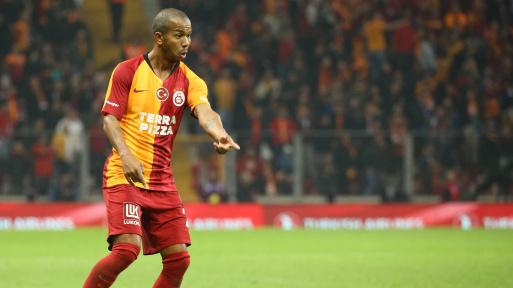 Sinan Yılmaz: Kulüp tarihinin en iyi performanslarından birisi..