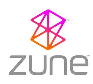 Descargar Microsoft Zune Gratis