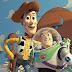 O incrível mundo de Toy Story - ESPECIAL