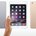iPad mini 4 terá o mesmo hardware do iPad Air 2