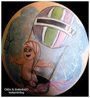http://creatuembarazo.blogspot.com.es/2016/03/making-off-pasa-volando-bellypainting-crea-tu-embarazo.html