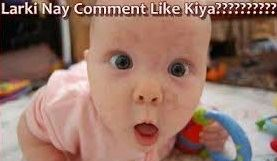Excellent Facebook Comments Images Free Download 23
