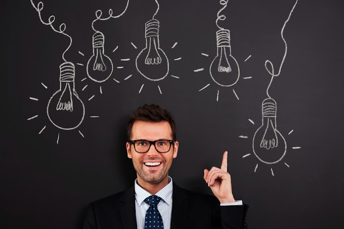 5 Successful Business Ideas For 2021