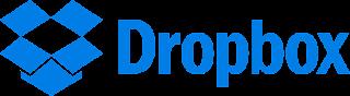 https://www.dropbox.com/s/wtu7bo56s445llq/Lapiro%20De%20Mbanga%20-%20Drebe%20Man%20%28Audio%20CD%201998%29.zip?dl=0