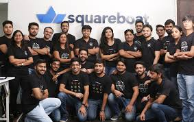 Squareboat Recruitment 2020 | Apply Online For Graphic Designer Posts