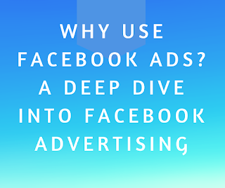 2019 Facebook Ads – Questions, Answers and How much do we need to spend on FB ads? - Hire A Virtual Assistant