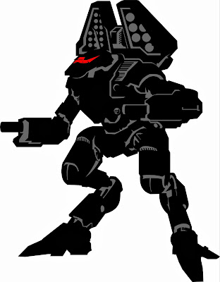 Mwo Forums Bringing To Life The Keeper Of The Dead Anubis