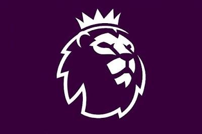تعرف على المرشحون لجائزة لاعب الموسم في الدوري الانجليزي الممتاز