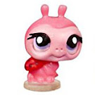 Littlest Pet Shop Teensies Ladybug (#T1) Pet