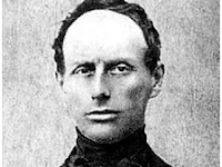 Biografi Christian Doppler - penemu Efek Doppler
