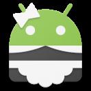 SD Maid Pro Mod Apk v5.0.8 (Unlocked)
