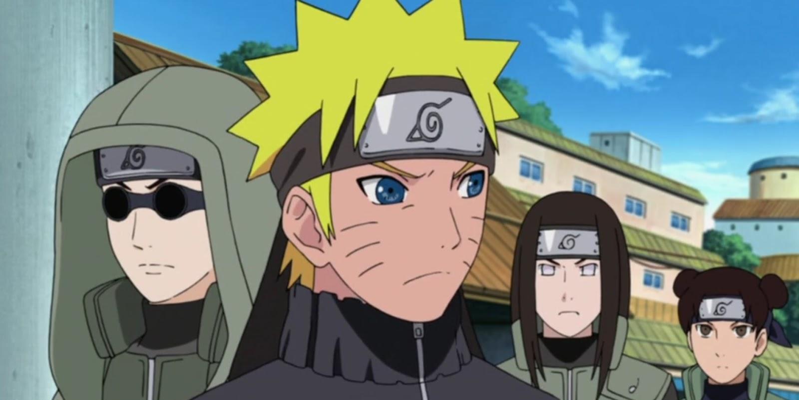 Naruto Shippuden Episódio 449, Assistir Naruto Shippuden Episódio 449, Assistir Naruto Shippuden Todos os Episódios Legendado, Naruto Shippuden episódio 449,HD