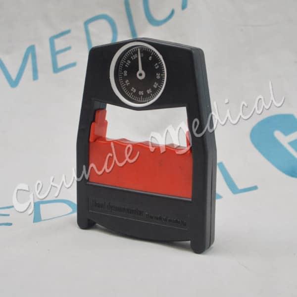 grosir dynamometer