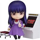 Nendoroid High Score Girl Oona Akira (#536B) Figure