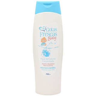 http://www.institutoespanol.com/producto/colonias-splash/gotas-frescas/gotas-frescas-baby-750-ml/