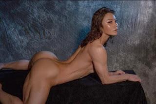 Resultado de imagem para Fisiculturista bomba com fotos sensuais