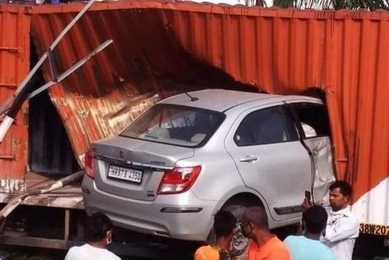 car-accident-news
