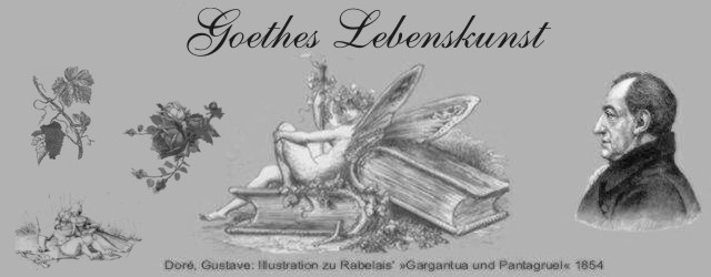 Gedichte Und Zitate Fur Alle Wilhelm Bode Goethes Lebenskunst 8