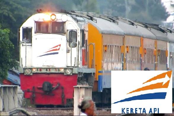 lowongan kereta api indonesia, lowongan BUMN Kereta api indonesia